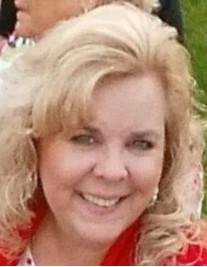 Debra Maxton, Agency Director, Colony Care At Home, Springfield MA