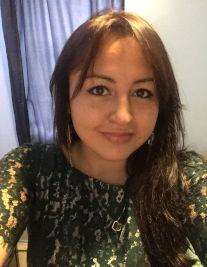 Shadow Espinosa,  Scheduling Coordinator